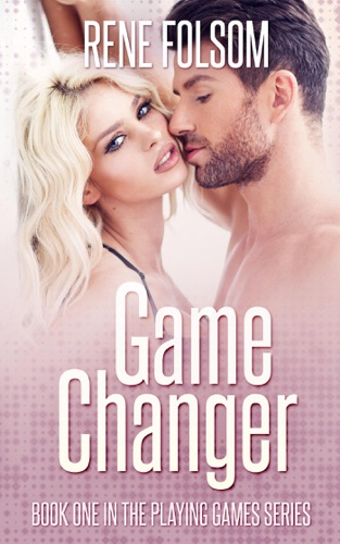 Game Changer E-Book Download