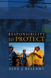 Download of Responsibility to Protect PDF eBook