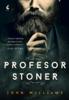 John Williams - Profesor Stoner artwork