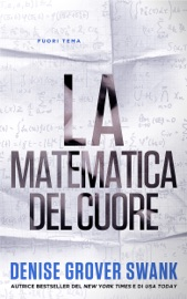 La Matematica del Cuore PDF Download