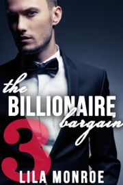 The Billionaire Bargain 3 PDF Download