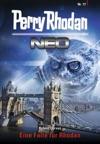 Perry Rhodan Neo 77 Eine Falle Fr Rhodan