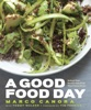 A Good Food Day
