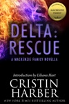 Delta Rescue A MacKenzie Family Novella