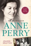 The Search For Anne Perry