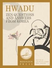 Hwadu