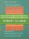 Highlights From The Patients Guide To Homeopathic Medicine