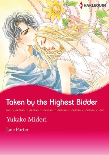 Yukako Midori & Jane Porter - Taken By the Highest Bidder
