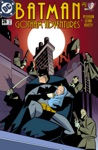 Batman Gotham Adventures 1998- 26