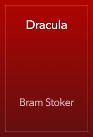 Dracula book