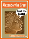 Alexander The Great Biography For Kids