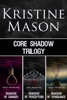C.O.R.E. Shadow Trilogy