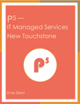 P5: IT Managed Services New Touchstone
