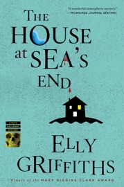 The House at Sea's End PDF Download