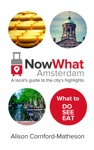 Now What Amsterdam