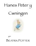 Hanes Peter y Cwningen