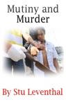 Mutiny And Murder