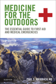 Medicine for the Outdoors E-Book