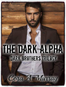 The Dark Alpha