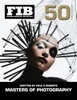 MASTERS OF PHOTOGRAPHY Vol 50 - Living Legends