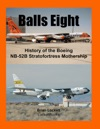 Balls Eight