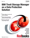 IBM Tivoli Storage Manager As A Data Protection Solution