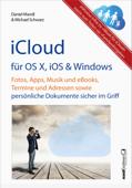 iCloud – für OS X, iOS und Windows / mit Infos zu