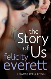 The Story of Us PDF Download