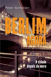 Download and Read Online Berlim, agora