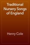 Traditional Nursery Songs Of England