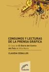 Consumos Y Lecturas De La Prensa Grfica