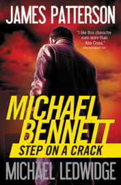 Step on a Crack PDF Download