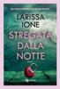 Larissa Ione - Stregata dalla notte artwork
