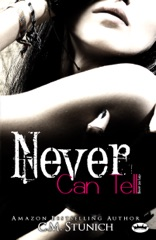 Never Can Tell