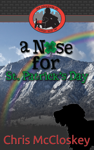 A Nose for St. Patrick's Day