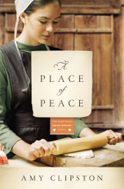 A Place of Peace PDF Download