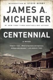 Centennial PDF Download