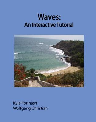 Waves: An Interactive Tutorial