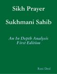 Sikh Prayer Sukhmani Sahib