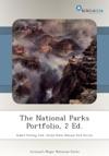The National Parks Portfolio 2 Ed