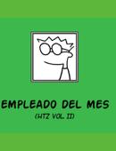 HTZ Vol. II