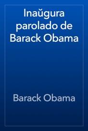 Inaŭgura parolado de Barack Obama PDF Download