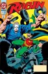 Robin 1993- 2