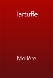 Tartuffe book