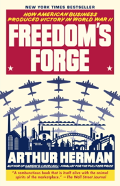 Freedom's Forge PDF Download