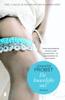 Jennifer Probst - De huwelijksval artwork