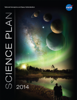 NASA, Science Mission Directorate - NASA's 2014 Science Plan artwork