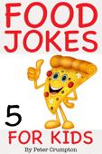 Food Jokes For Kids