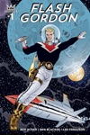 King Flash Gordon 1