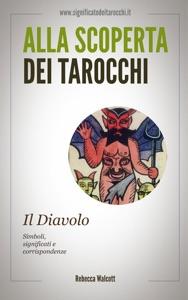 Alla scoperta dei Tarocchi Book Cover
